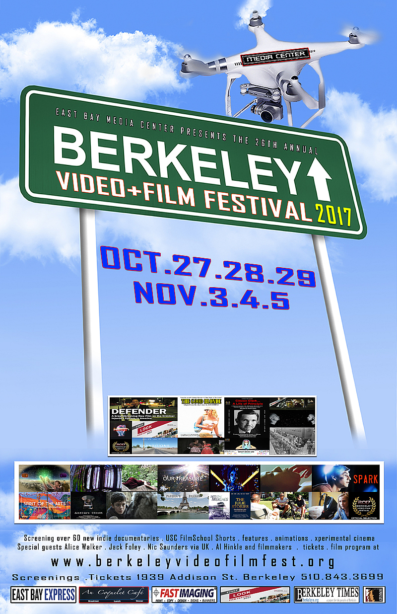52c80c310ce880 The Berkeley Video   Film Festival home page index